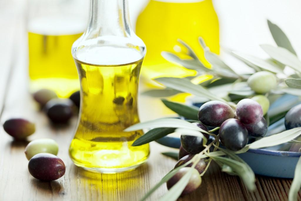 Mediterranean Diet Recipe Book